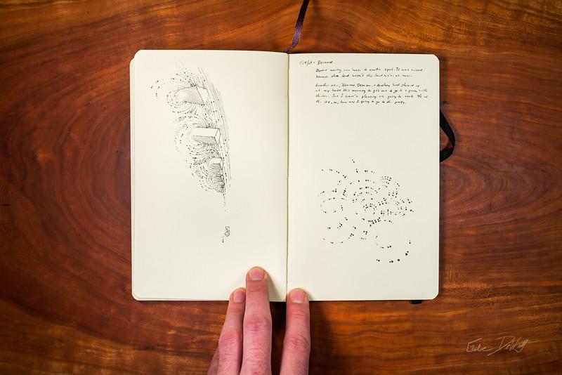 Moleskine-Sketches-by-Gabe-DeWitt-233
