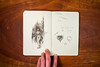 Moleskine-Sketches-by-Gabe-DeWitt-366