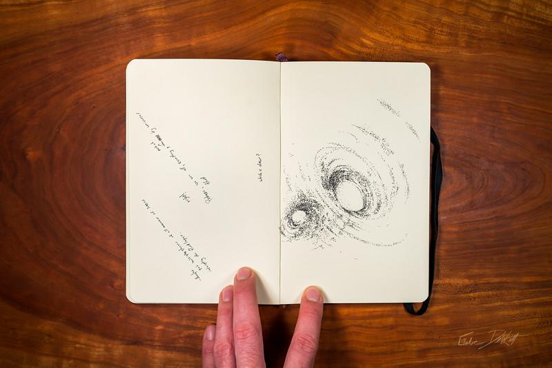 Moleskine-Sketches-by-Gabe-DeWitt-83
