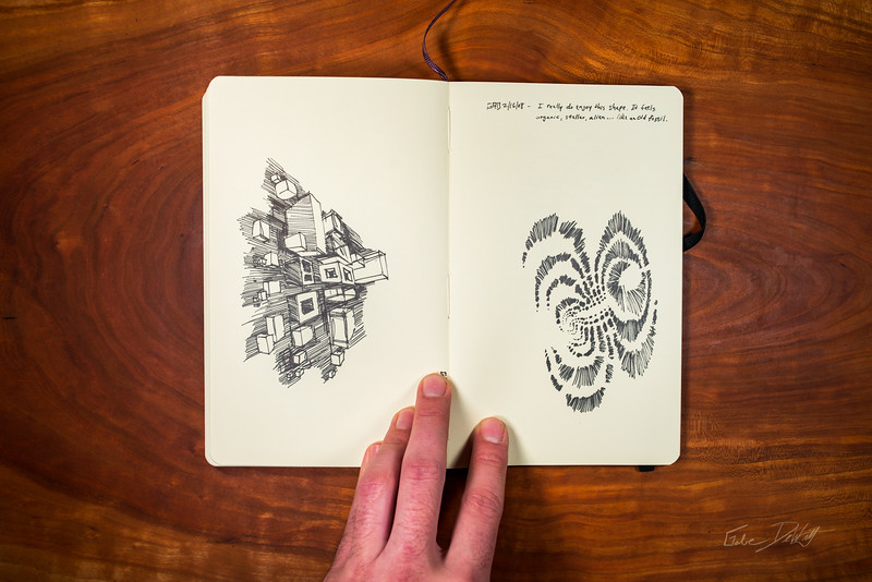 Moleskine-Sketches-by-Gabe-DeWitt-245