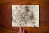 Moleskine-Sketches-by-Gabe-DeWitt-398
