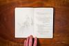 Moleskine-Sketches-by-Gabe-DeWitt-471