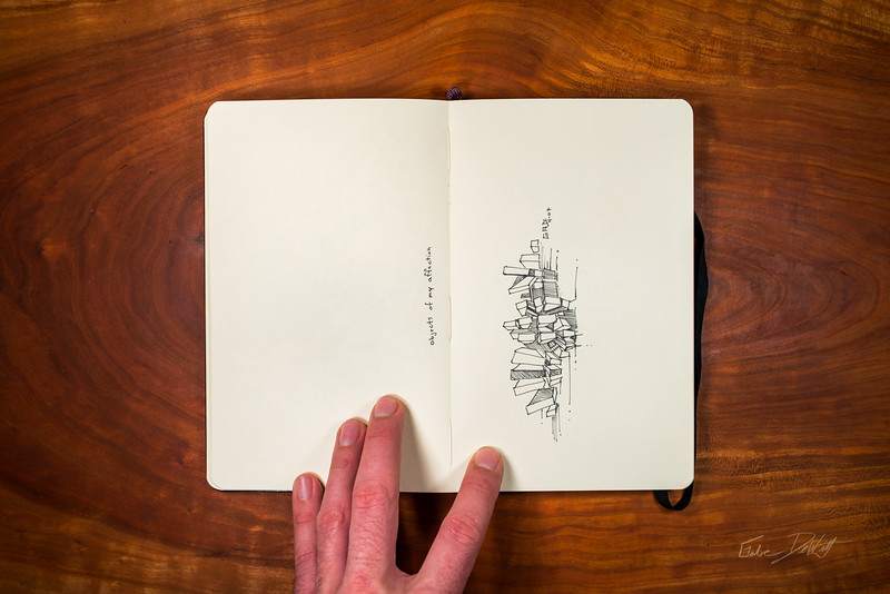 Moleskine-Sketches-by-Gabe-DeWitt-62