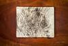 Moleskine-Sketches-by-Gabe-DeWitt-397