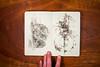 Moleskine-Sketches-by-Gabe-DeWitt-332