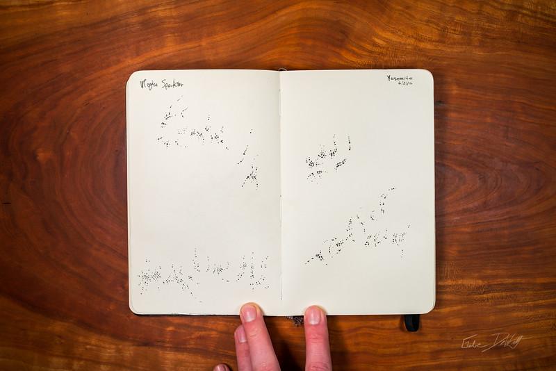 Moleskine-Sketches-by-Gabe-DeWitt-272