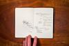 Moleskine-Sketches-by-Gabe-DeWitt-464
