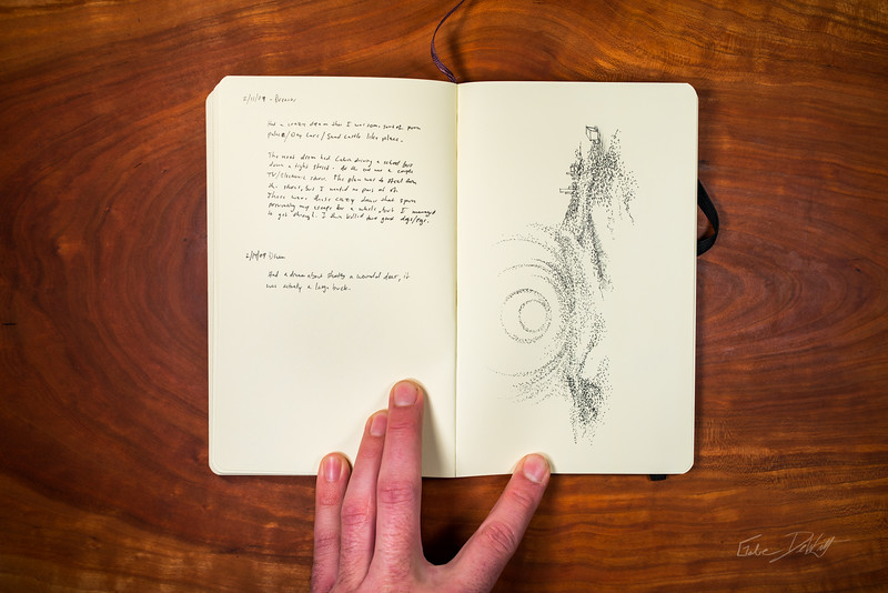 Moleskine-Sketches-by-Gabe-DeWitt-241