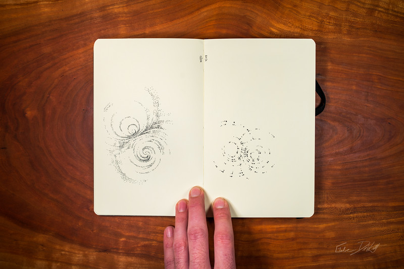 Moleskine-Sketches-by-Gabe-DeWitt-200
