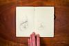 Moleskine-Sketches-by-Gabe-DeWitt-200