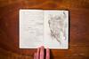 Moleskine-Sketches-by-Gabe-DeWitt-468