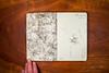 Moleskine-Sketches-by-Gabe-DeWitt-335