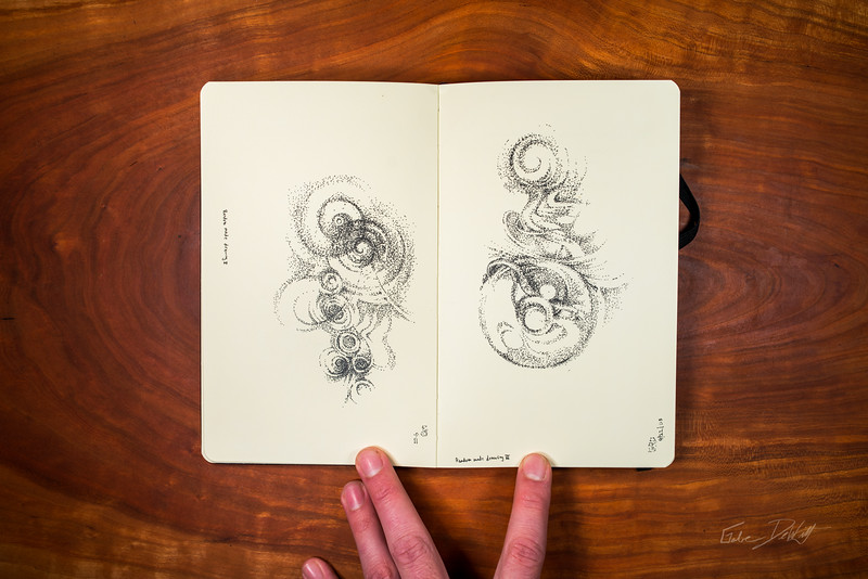 Moleskine-Sketches-by-Gabe-DeWitt-203