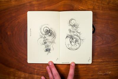 Moleskine-Sketches-by-Gabe-DeWitt-203