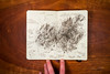 Moleskine-Sketches-by-Gabe-DeWitt-420