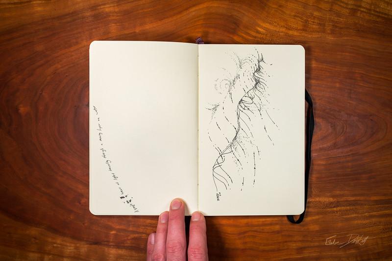 Moleskine-Sketches-by-Gabe-DeWitt-80