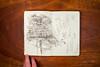 Moleskine-Sketches-by-Gabe-DeWitt-339