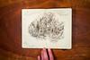 Moleskine-Sketches-by-Gabe-DeWitt-390