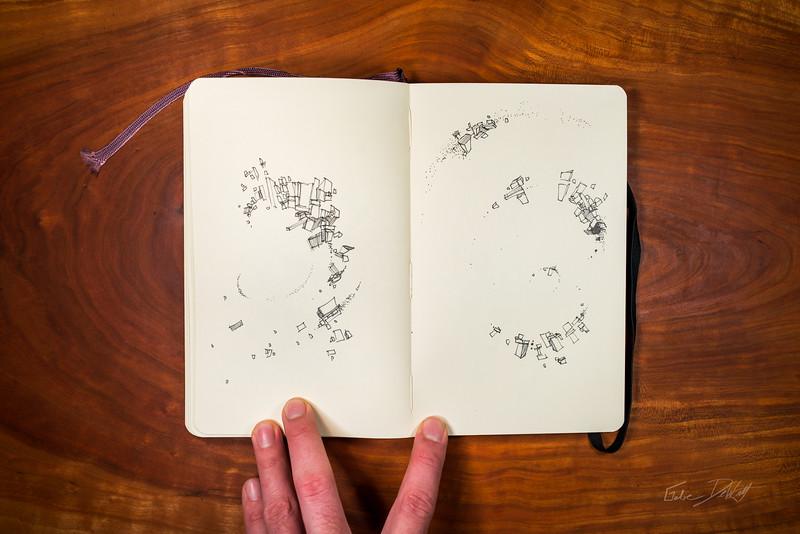 Moleskine-Sketches-by-Gabe-DeWitt-94