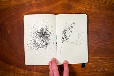 Moleskine-Sketches-by-Gabe-DeWitt-296