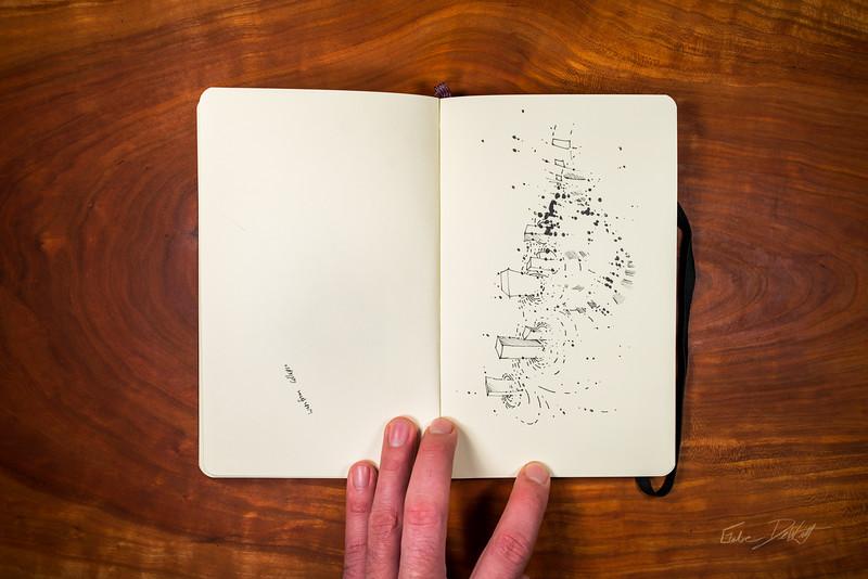Moleskine-Sketches-by-Gabe-DeWitt-78