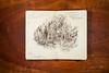 Moleskine-Sketches-by-Gabe-DeWitt-392