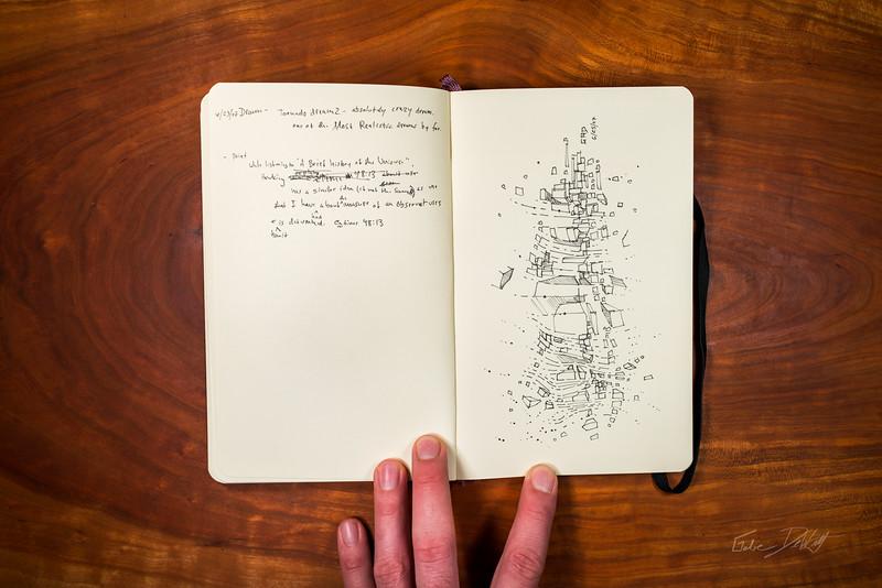 Moleskine-Sketches-by-Gabe-DeWitt-90