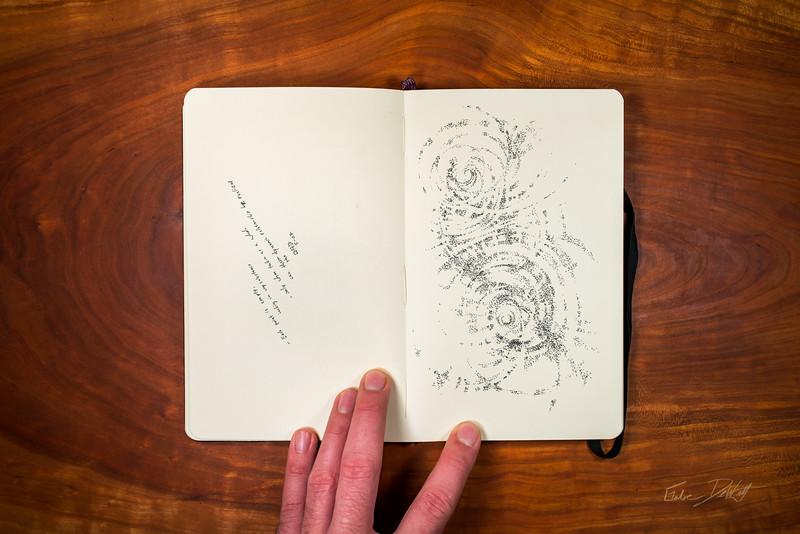 Moleskine-Sketches-by-Gabe-DeWitt-68