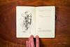 Moleskine-Sketches-by-Gabe-DeWitt-212