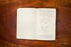 Moleskine-Sketches-by-Gabe-DeWitt-40