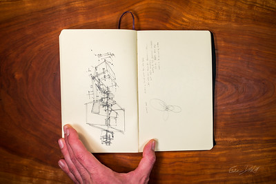 Moleskine-Sketches-by-Gabe-DeWitt-164