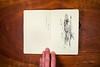 Moleskine-Sketches-by-Gabe-DeWitt-191