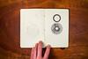 Moleskine-Sketches-by-Gabe-DeWitt-441