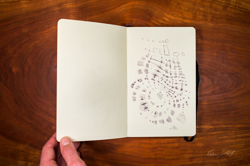 Moleskine-Sketches-by-Gabe-DeWitt-48