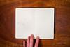 Moleskine-Sketches-by-Gabe-DeWitt-459