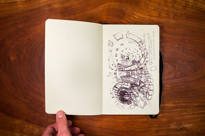 Moleskine-Sketches-by-Gabe-DeWitt-43