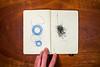 Moleskine-Sketches-by-Gabe-DeWitt-438