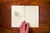 Moleskine-Sketches-by-Gabe-DeWitt-134