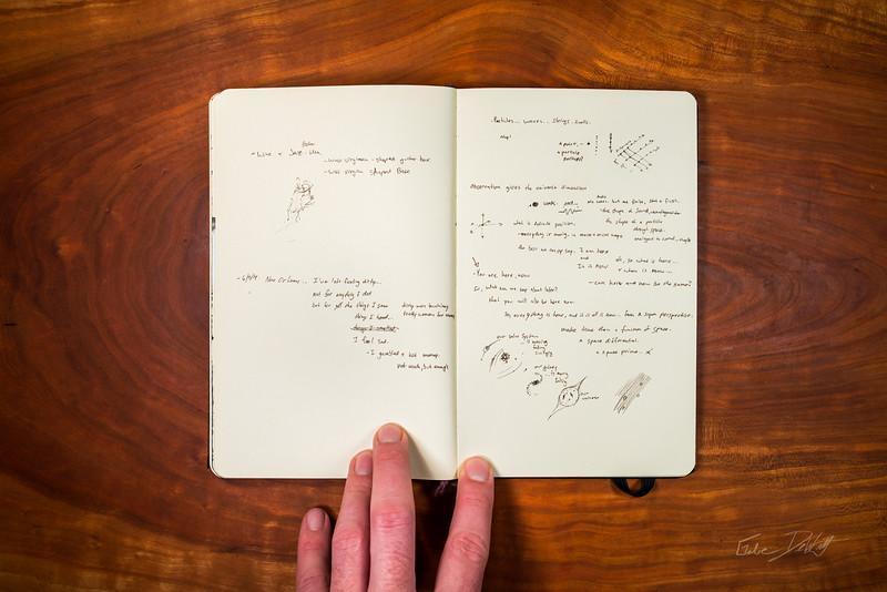 Moleskine-Sketches-by-Gabe-DeWitt-433
