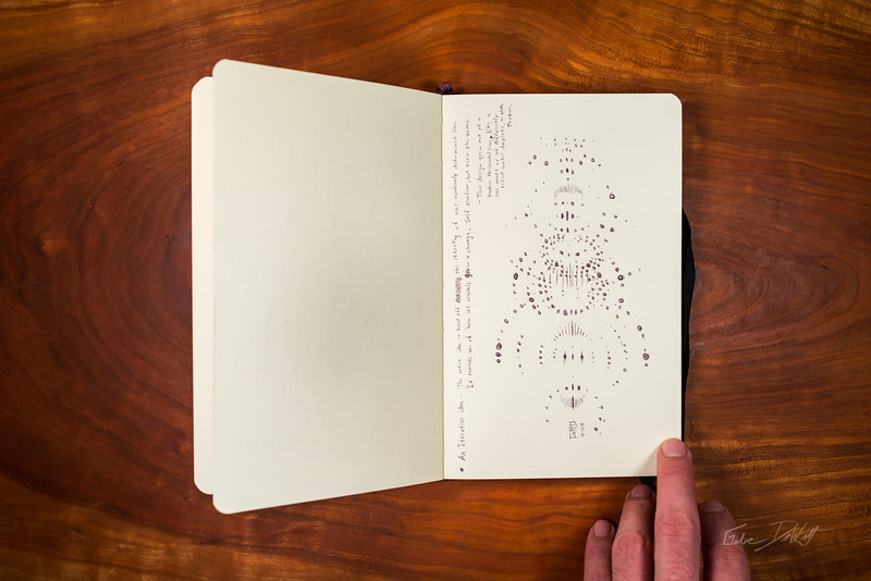 Moleskine-Sketches-by-Gabe-DeWitt-50
