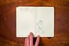 Moleskine-Sketches-by-Gabe-DeWitt-437