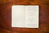 Moleskine-Sketches-by-Gabe-DeWitt-41