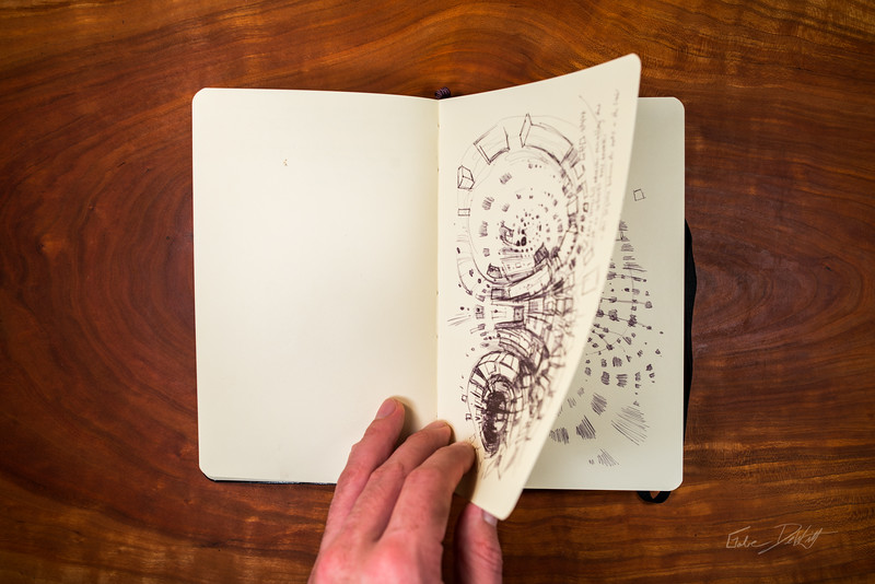 Moleskine-Sketches-by-Gabe-DeWitt-47