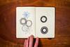 Moleskine-Sketches-by-Gabe-DeWitt-439