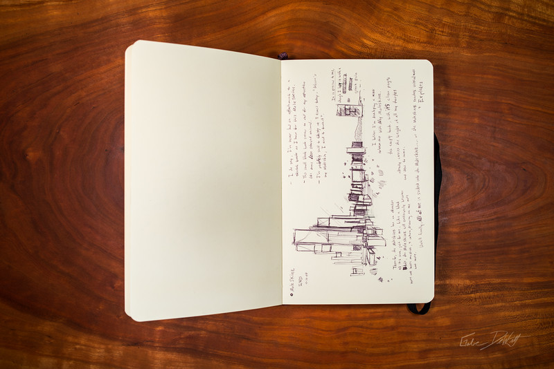 Moleskine-Sketches-by-Gabe-DeWitt-49