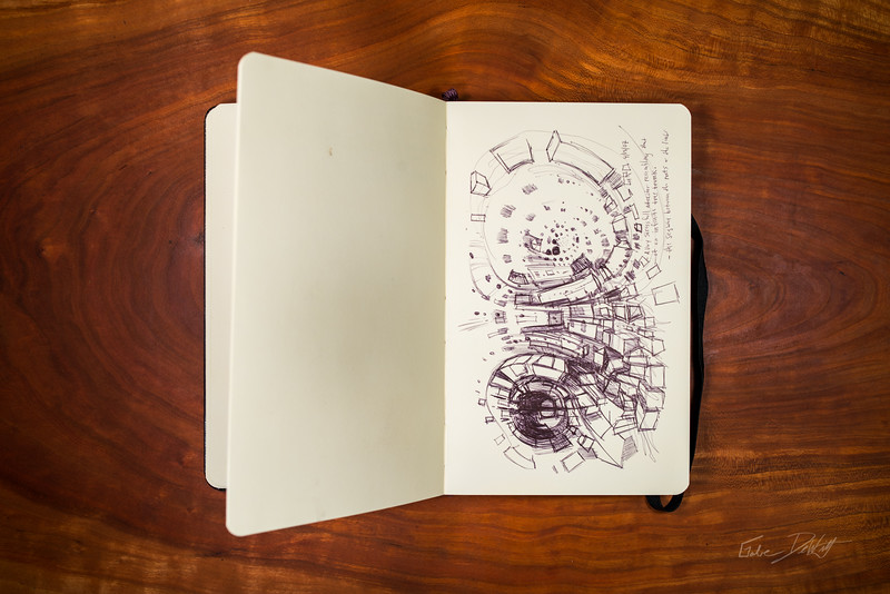 Moleskine-Sketches-by-Gabe-DeWitt-45