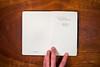 Moleskine-Sketches-by-Gabe-DeWitt-455