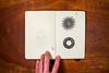 Moleskine-Sketches-by-Gabe-DeWitt-442