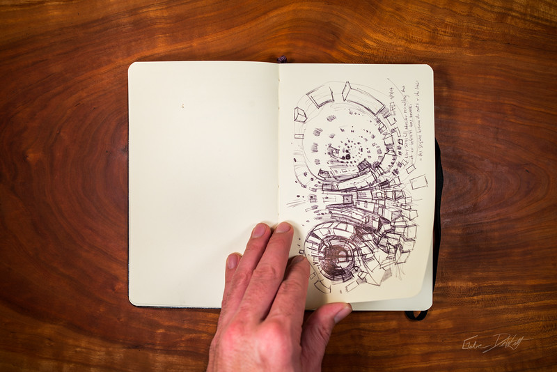 Moleskine-Sketches-by-Gabe-DeWitt-46