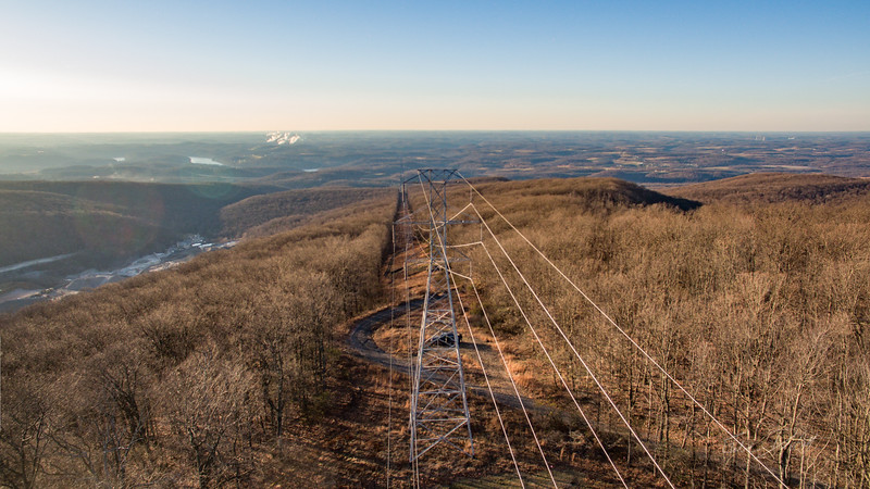 Power-Generation-Chesnut-Ridge-West-Virginia-by-Gabe-DeWitt-19
